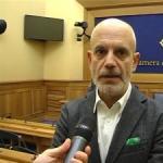 DETENUTO FUGGITO DA REMS BOLOGNA, RONDINI (LN): SUBITO AGENTI E RECINZIONI NELLE STRUTTURE