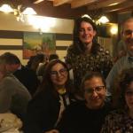 Grimoldi a Torbole Casaglia (BS)