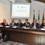 ++ Maroni, 22/10 referendum autonomia Lombardia e Veneto ++