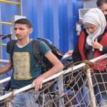 Emergenza Migranti, Frontex: arrivi record in Italia nel 2016
