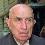 Grimoldi: Diciassette anni fa ci lasciava il professor Gianfranco Miglio