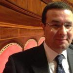 Terremoto, Candiani: grazie al ministro Salvini pagati arretrati a Vigili del Fuoco
