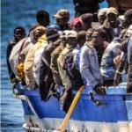 Grimoldi (Lega Nord) – Immigrati annegati nell'ultimo naufragio pesano su coscienze di chi li incoraggia a partire