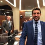 Lombardia – Estesa l'agevolazione fiscale