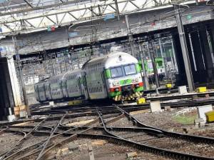 Ferrovie_Nord_Milano