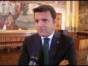 Gian-Marco-Centinaio