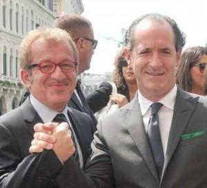 Quel-patto-Maroni-Zaia