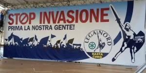 Stop-Invasione-Milano