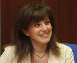 assessore_regionale_simona_bordonali-300x244