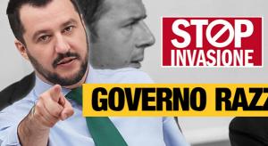 governo-razzista-salvini-lega-attacca-albergatori-immigrazione-clandestina.png.pagespeed.ce.x1LrZzSKEx