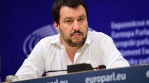 matteo-salvini-al-parlamento-europei-778477