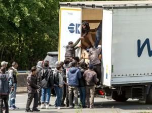 profughi1