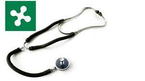 sanità reg lombardia